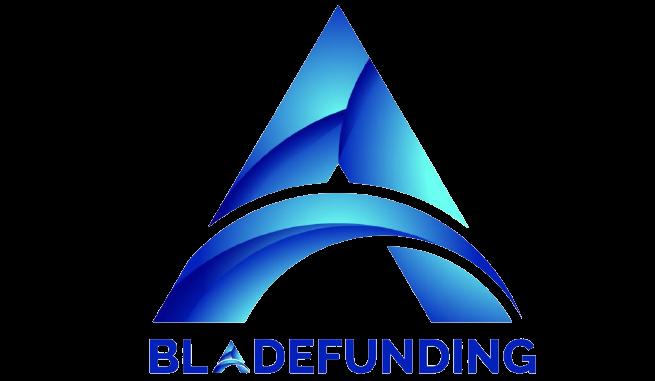 Blade Funding